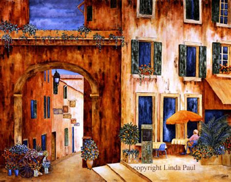 country french decorating provence decor canvas art prints