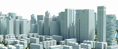 Buildings Building Transparent Icon Architecture Elearning Pngimg
