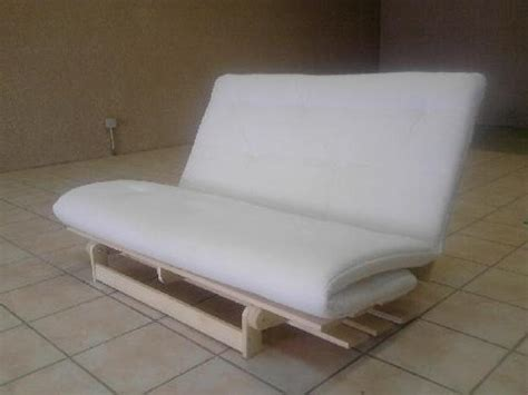 Photos canapé futon ikea