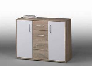 Meuble En Solde : meuble de bureau conforama frais meuble cuisine en solde image sries conforama tenerife ~ Teatrodelosmanantiales.com Idées de Décoration