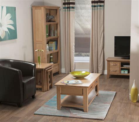 scandinavian kitchen cabinets sherwood oak range arrives at wfs wfs blogwfs 2113