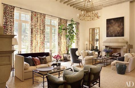 ad   interior designers suzanne kasler news
