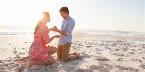 propose   askmen