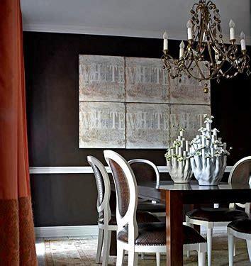 decoracion vintage  el comedor comedor decora ilumina