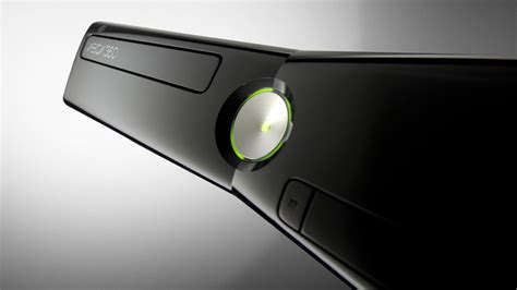 The Xbox 360 Will Be Known As The Last Great Console