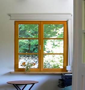 Fenster Von Innen Beschlagen Was Tun : fenster lyngstrand fenster t ren minden br ggemann und kube ~ Markanthonyermac.com Haus und Dekorationen