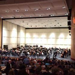 Star Trek Sternzeit Berechnen : symphony hall 86 fotos 73 beitr ge darstellende k nste 75 n 2nd st phoenix az ~ Themetempest.com Abrechnung