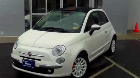 Gucci Fiat Convertible by Fiat Gucci Convertible For Sale Car Magazine