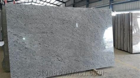 Kitchen Granite Slabs Price In Bangalore by Moon White Granite Tiles Slabs White India Granite