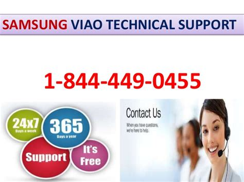 samsung tech support phone number 1 844 449 0455 samsung technical support phone number