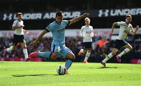 Tottenham Hotspur vs Manchester City preview: Match time ...