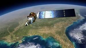 NASA-USGS Landsat 8 Satellite Celebrates First Year of ...
