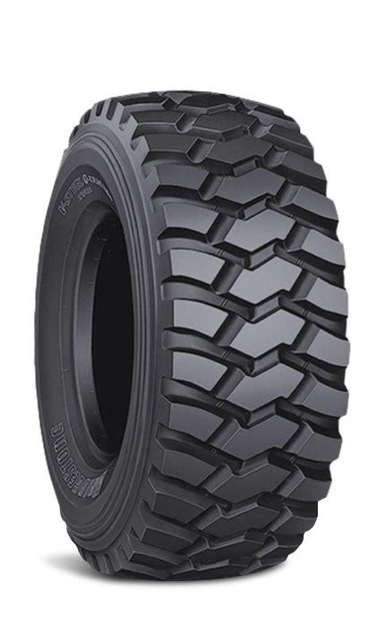 vgt high speed otr tires bridgestone otr tires