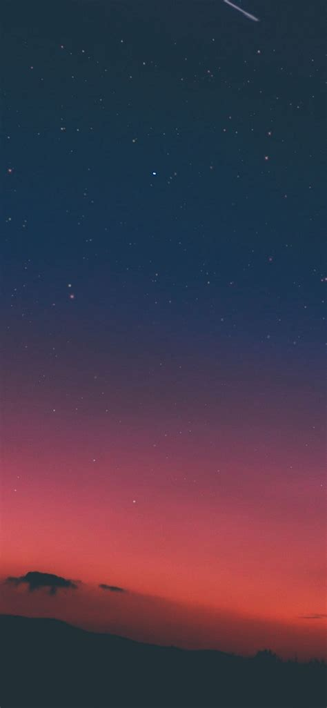 apple iphone  wallpapers wallpaper cave