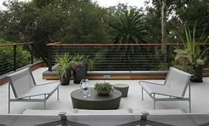 Terrassen ideen so gestalten sie eine sommerliche for Terrassen idee