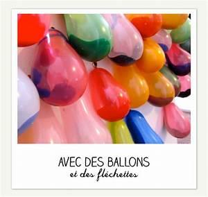 Comment Faire Du Kaki Avec De La Peinture : activit peinture ~ Zukunftsfamilie.com Idées de Décoration