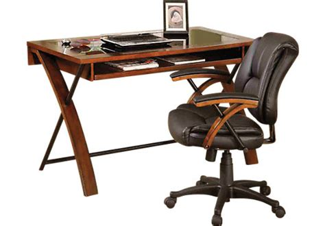 desk and chair desks