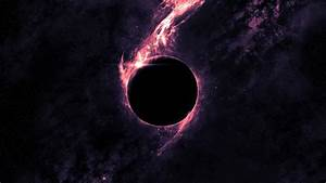 Black Hole: Photos and Wallpapers | Earth Blog
