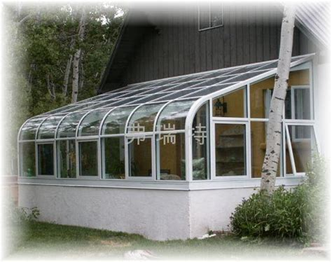 glass room enclosures patio