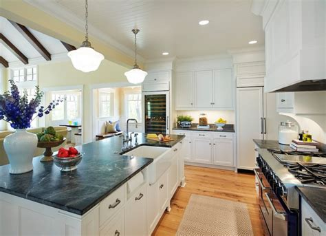 how to plan kitchen lighting southwood drive traditional kitchen minneapolis by 7318