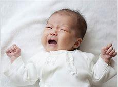 Shaken baby syndrome BabyCenter