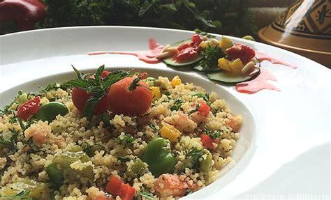 cuisine pour regime recette cuisine pour régime diabétique jumbopostsfg