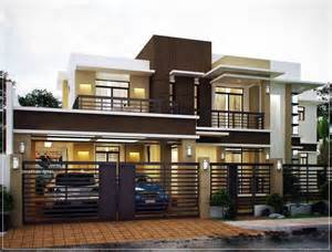residential home designs mind blowing modern residential house home design