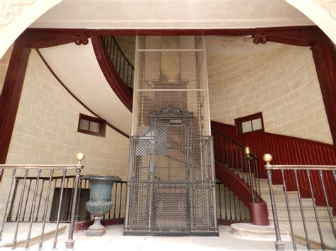 comment faire am 233 nager votre cage d escalier et optimiser