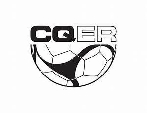CQER Soccer Club Logo by StepFar on DeviantArt