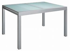 Gartentisch Ausziehbar Reduziert : gartentisch lima aluminium ausziehbar silber otto ~ Whattoseeinmadrid.com Haus und Dekorationen