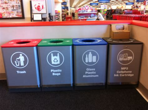 recycling made easy reducing clutter recycling made easy s o s sharb organizing solutions llc