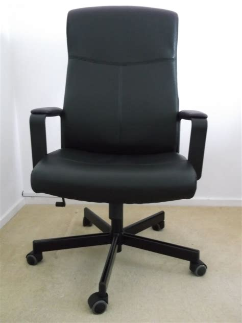 ikea office desk chair consumer review ikea office chair review ikea malkolm chair