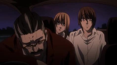anime death note episode 2 english dub death note episode 17 english dubbed watch cartoons
