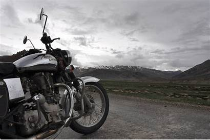 Enfield Royal Bullet Wallpapers Ultra Classic 4k