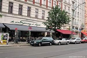 Berliner Küche Blog : berliner k che ~ Yasmunasinghe.com Haus und Dekorationen