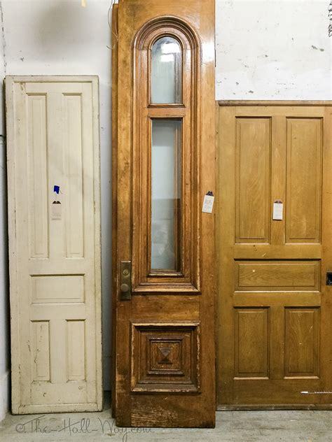 used doors for antique salvage doors antique furniture