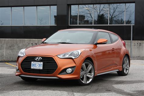 Veloster Turbo 2015 by Eight 2015 Hyundai Veloster Turbo Chris Chases