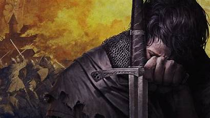 Deliverance Kingdom Come Test Ps4source
