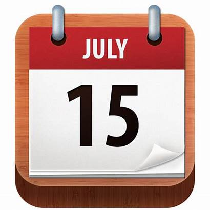 Date Icon Icons Calendar Iconpack Vector Ico