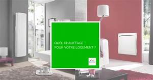 Quel Matelas Pour Quel Poids : livre blanc quel chauffage pour votre logement ~ Mglfilm.com Idées de Décoration
