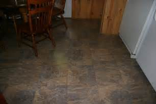 laminate flooring look laminate flooring