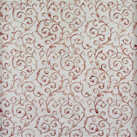 Kitchen Wallpaper Samples 2017  Grasscloth Wallpaper