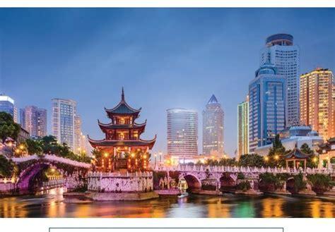 กองทุนเปิดบัวหลวงหุ้นจีน (B-CHINE-EQ) - BUALUANG FUND