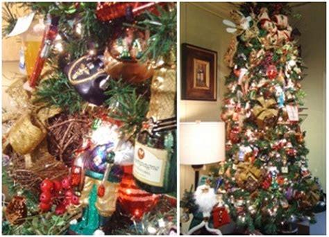 ho ho ho tis the season for ornaments galore bering s
