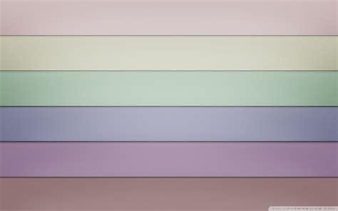 fondos color pastel descargalos  tu celular gratis