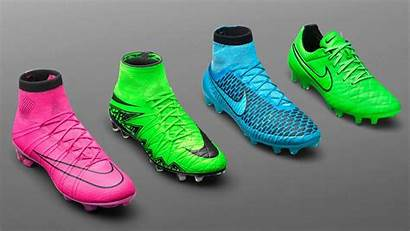 Soccer Nike Wallpapers Shoes Cleats Boots Backgrounds