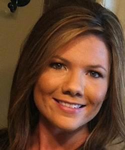 BREAKING: Missing CO Woman Kelsey Berreth Fiancé Patrick ...