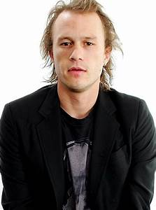 Heath Ledger images Heath HD wallpaper and background ...