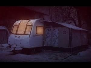 Truma Inet System : bailey snow season truma inet system youtube ~ Jslefanu.com Haus und Dekorationen