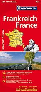 Michelin Karten Frankreich : michelin karte frankreich france kalender bei ~ Jslefanu.com Haus und Dekorationen
